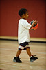 100116_Basketball-Kaleo_0190-86
