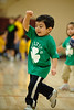 100116_Basketball-Kaleo_0232-116