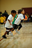 100116_Basketball-Kaleo_0205-98