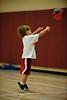 100116_Basketball-Kaleo_0181-80