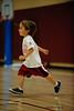 100116_Basketball-Kaleo_0246-125