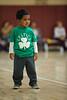 100116_Basketball-Kaleo_0004-3