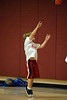 100116_Basketball-Kaleo_0209-100
