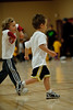 100116_Basketball-Kaleo_0230-114
