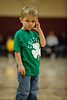 100116_Basketball-Kaleo_0221-109