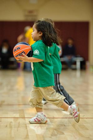 100116_Basketball-Kaleo_0251-127