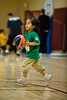 100116_Basketball-Kaleo_0206-99