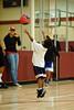 100116_Basketball-Kaleo_0188-84