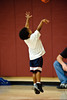 100116_Basketball-Kaleo_0223-110