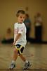 100116_Basketball-Kaleo_0168-73