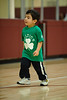 100116_Basketball-Kaleo_0193-89