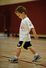 100116_Basketball-Kaleo_0252-128