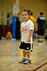 100116_Basketball-Kaleo_0154-66