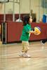 100116_Basketball-Kaleo_0184-82