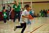 100116_Basketball-Kaleo_0243-124