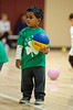 100116_Basketball-Kaleo_0001-1