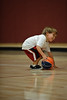 100116_Basketball-Kaleo_0226-112