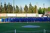 100526_ALHS-Graduation_0353-5