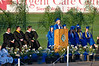 100526_ALHS-Graduation_0004-7