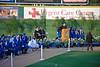 100526_ALHS-Graduation_0354-6