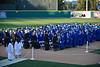 100526_ALHS-Graduation_0352-4