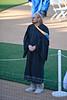 100526_ALHS-Graduation_0344-2