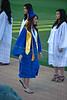 100526_ALHS-Graduation_0347-3