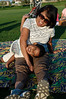 100806_TheAnswer_1602-3