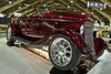 120127_Roadster-Show_48235-4
