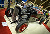 120127_Roadster-Show_48245-12