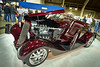 120127_Roadster-Show_48239-7
