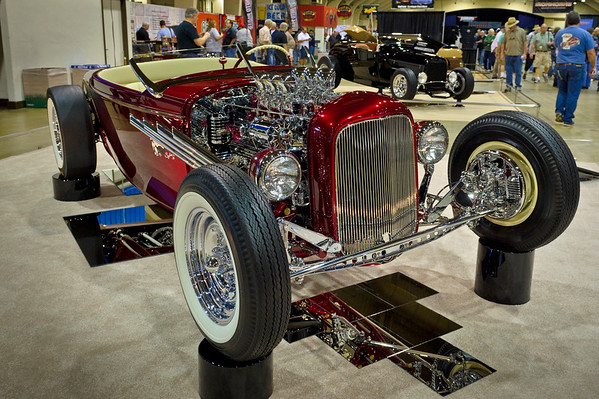 120127_Roadster-Show_48230-1