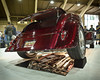 120127_Roadster-Show_48238-6