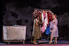 20141120_CSUF Broadway Muscial_D4S8394-3