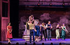 20141120_CSUF Broadway Muscial_D4S8413-10