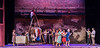 20141120_CSUF Broadway Muscial_D4S8397-4