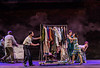 20141120_CSUF Broadway Muscial_D4S8407-6