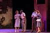 20141120_CSUF Broadway Muscial_D4S8411-9