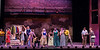 20141120_CSUF Broadway Muscial_D4S8416-12
