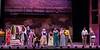 20141120_CSUF Broadway Muscial_D4S8416-12
