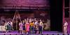 20141120_CSUF Broadway Muscial_D4S8404-5