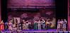 20141120_CSUF Broadway Muscial_D4S8410-8