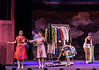 20141120_CSUF Broadway Muscial_D4S8409-7