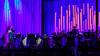 140913_CSUF Jazz Concert__D3S5117-7