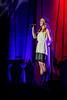 140913_CSUF Jazz Concert__D3S5121-10