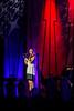140913_CSUF Jazz Concert__D3S5120-8