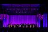 140913_CSUF Jazz Concert__D3S5122-12