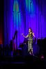 140913_CSUF Jazz Concert__D3S5116-5