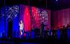 140913_CSUF Jazz Concert__D4S5340-9