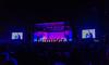 140913_CSUF Jazz Concert__D4S5344-11